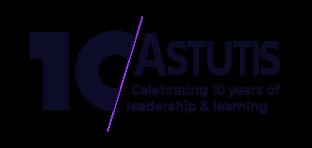 Astutis Ltd