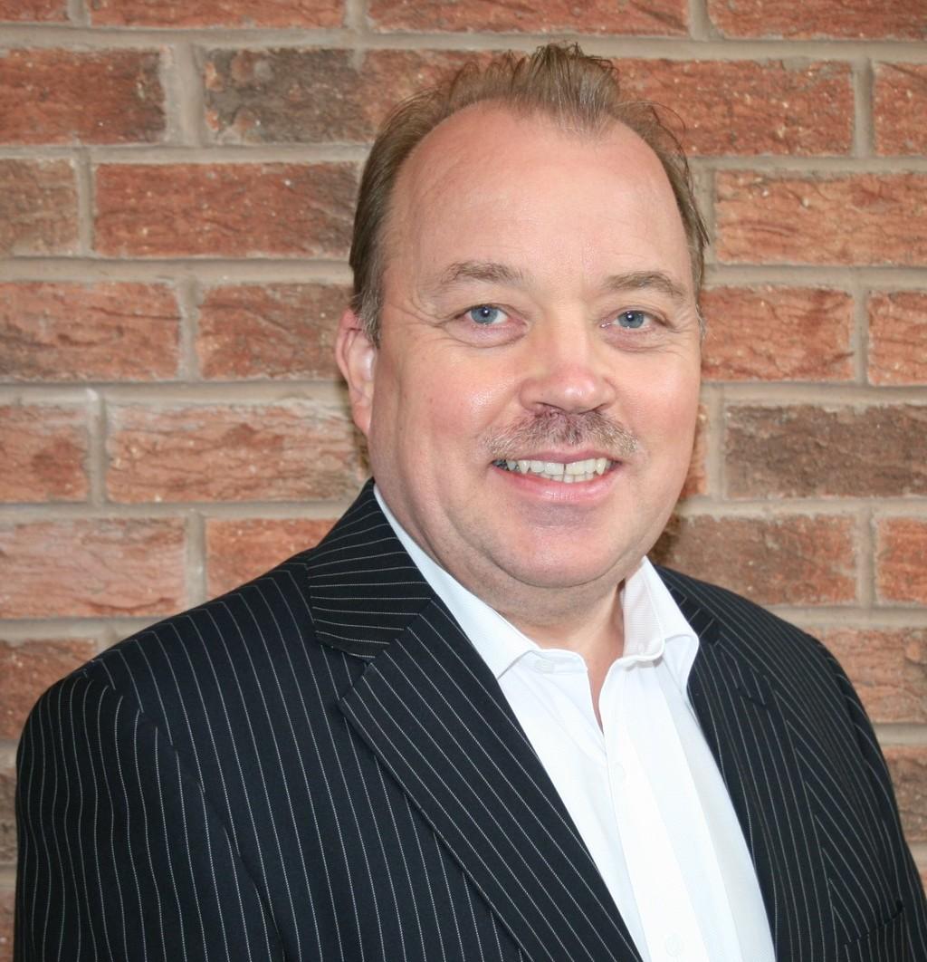 Dr. Chris Payne