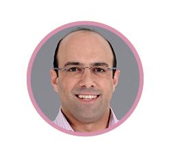 Arash Ghadar