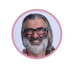 Simon McMaster