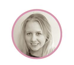 Karen Spink // Innovate UK