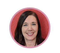 Lisa Hollins