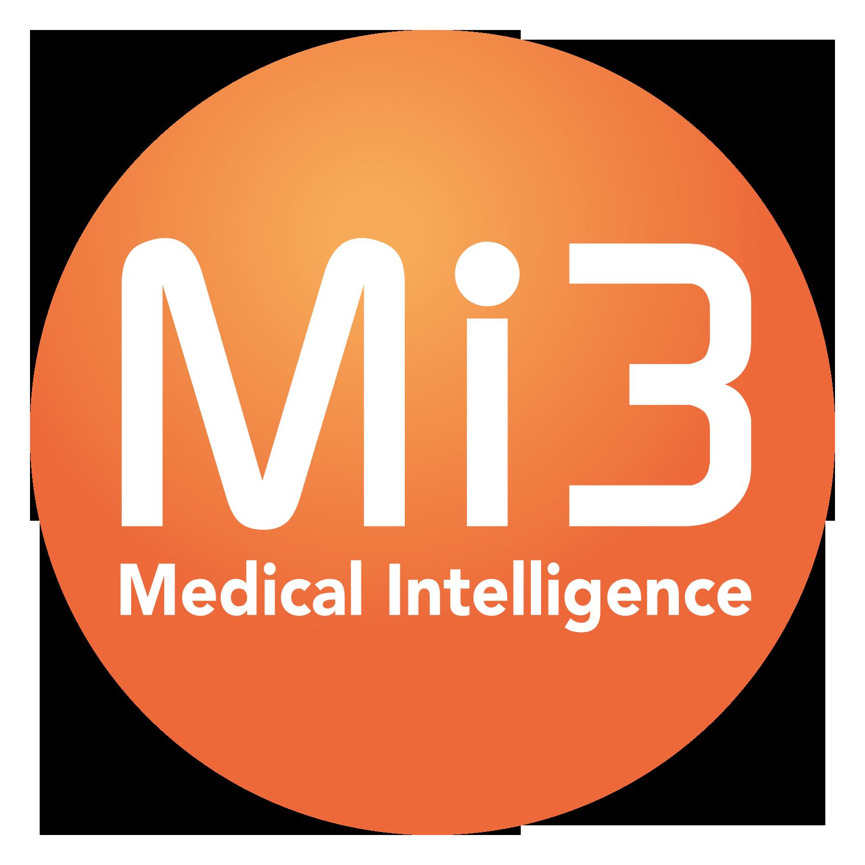 Mi3 Limited