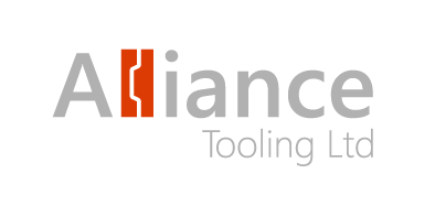 Alliance Tooling Ltd