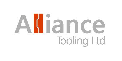 Alliance Tooling Ltd