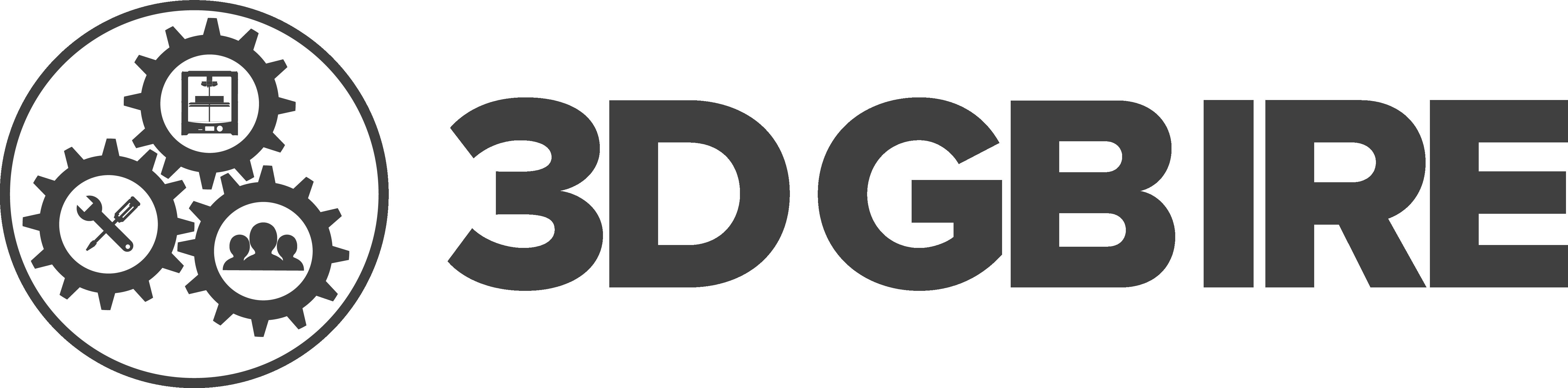 3DGBIRE