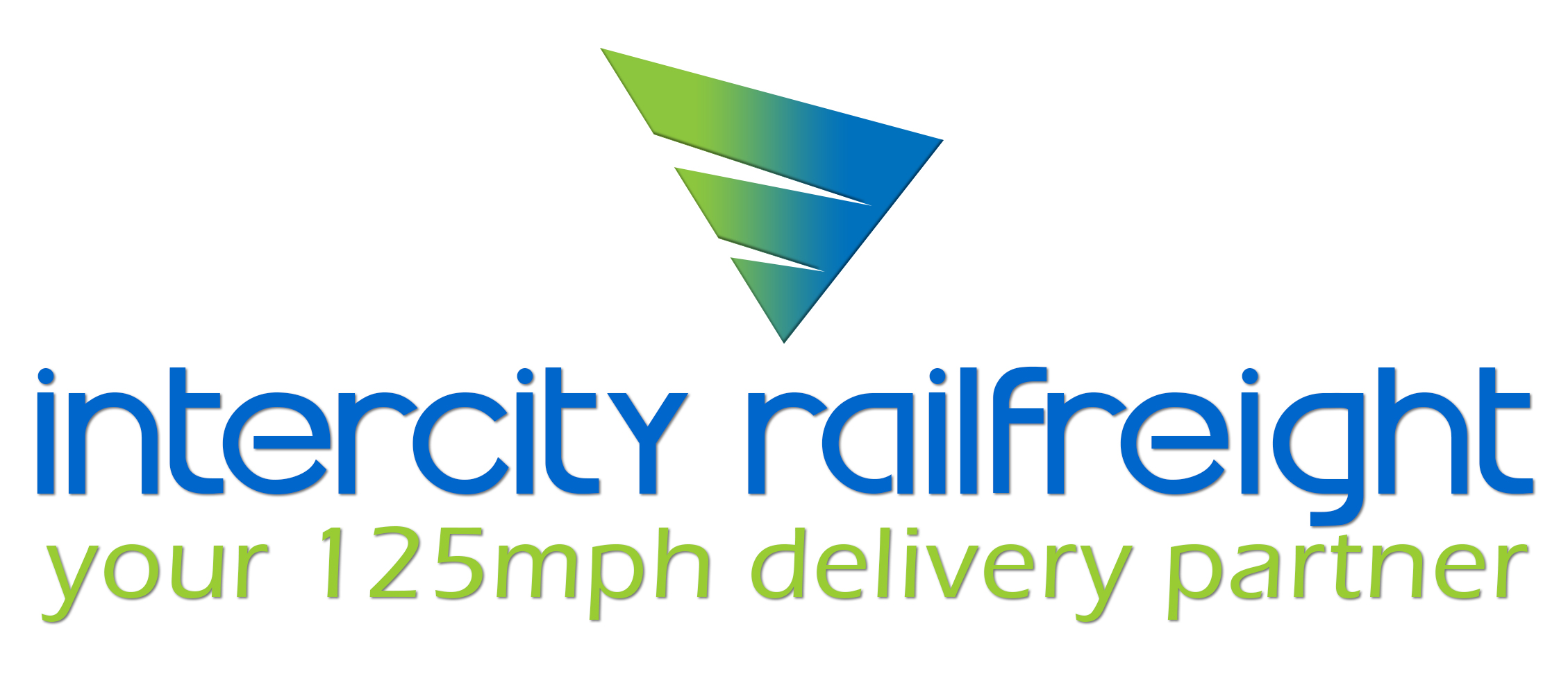 Intercity Railfreight