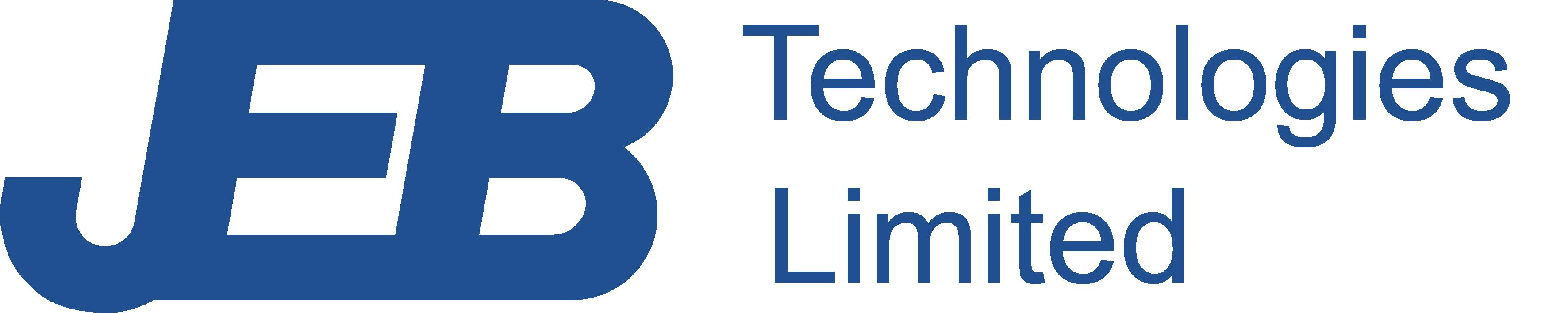 JEB Technologies
