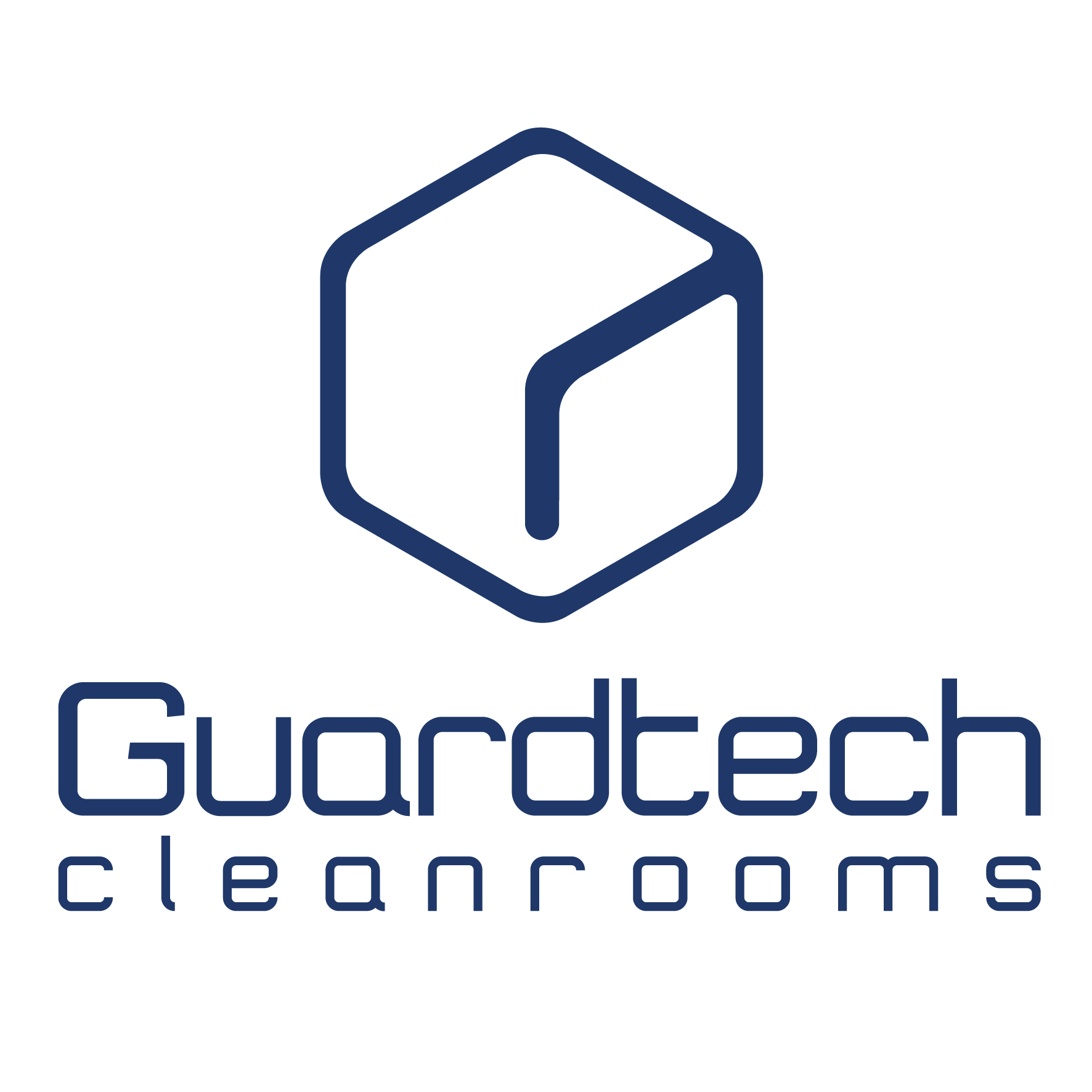 Guardtech Cleanrooms Ltd