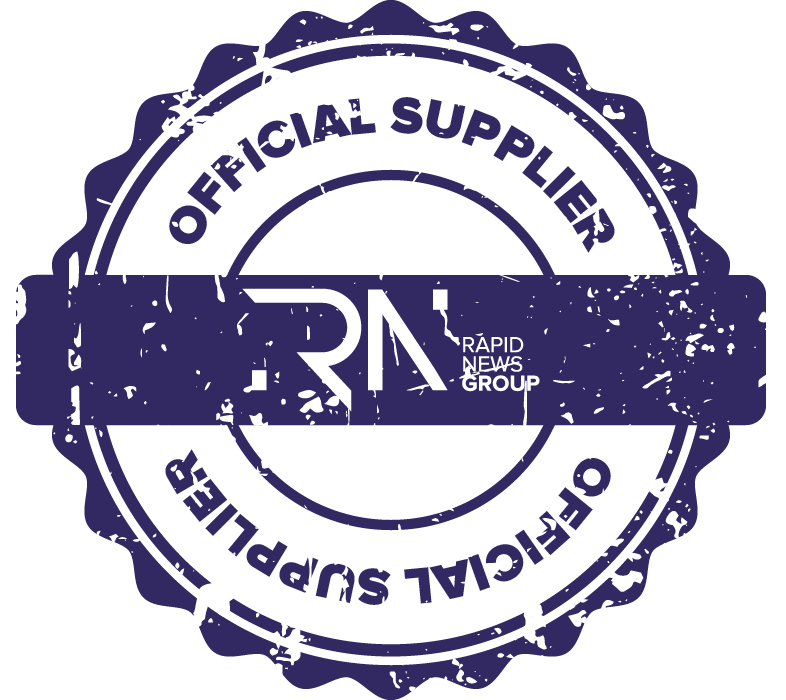 Rapid News Communications Ltd