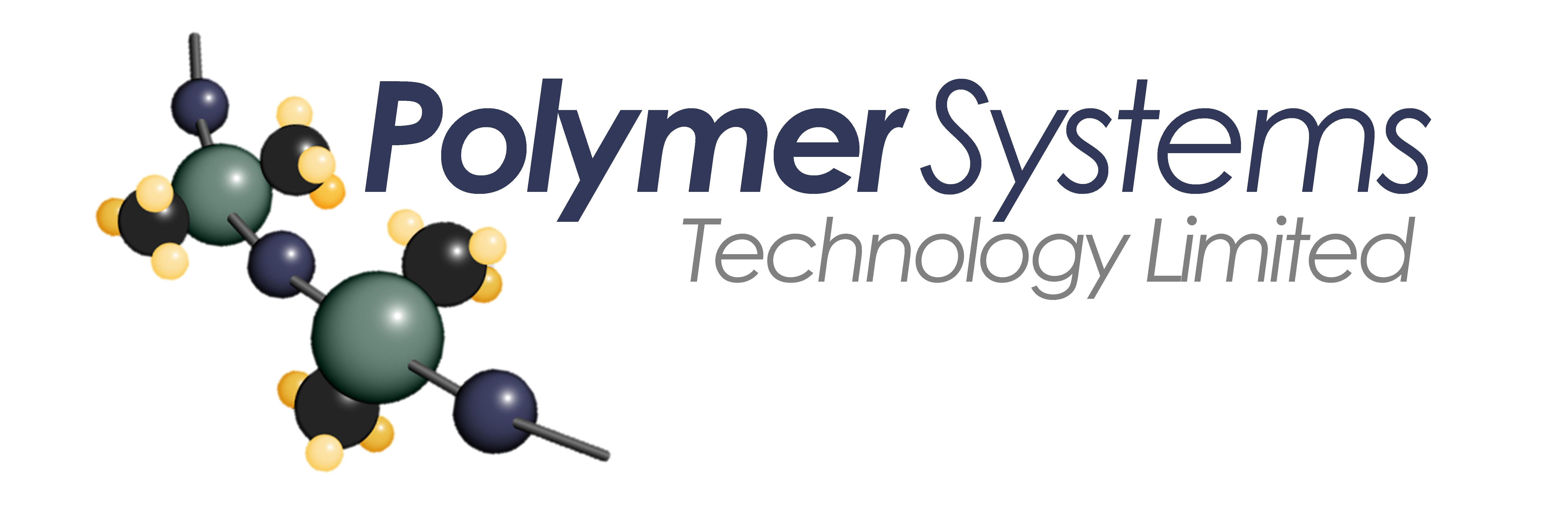 Polymer Systems Technology Ltd