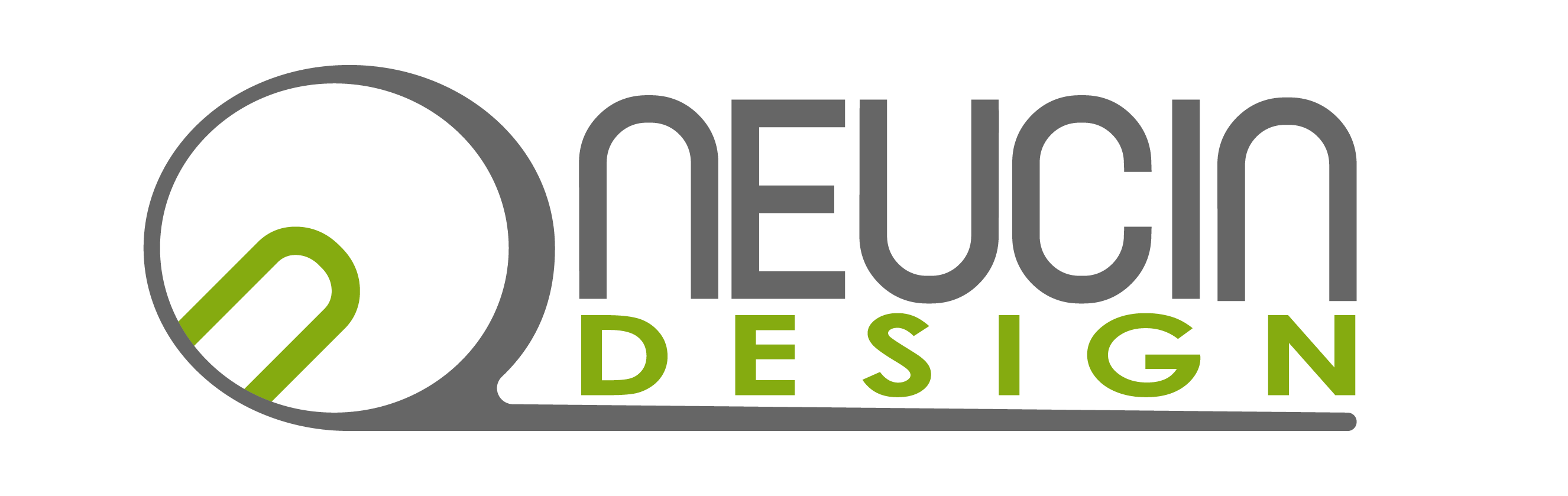 Neucin Design Ltd