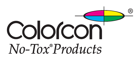 Colorcon No-Tox Products