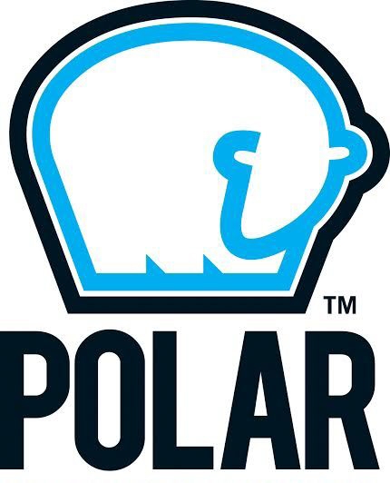 Polar Thermal