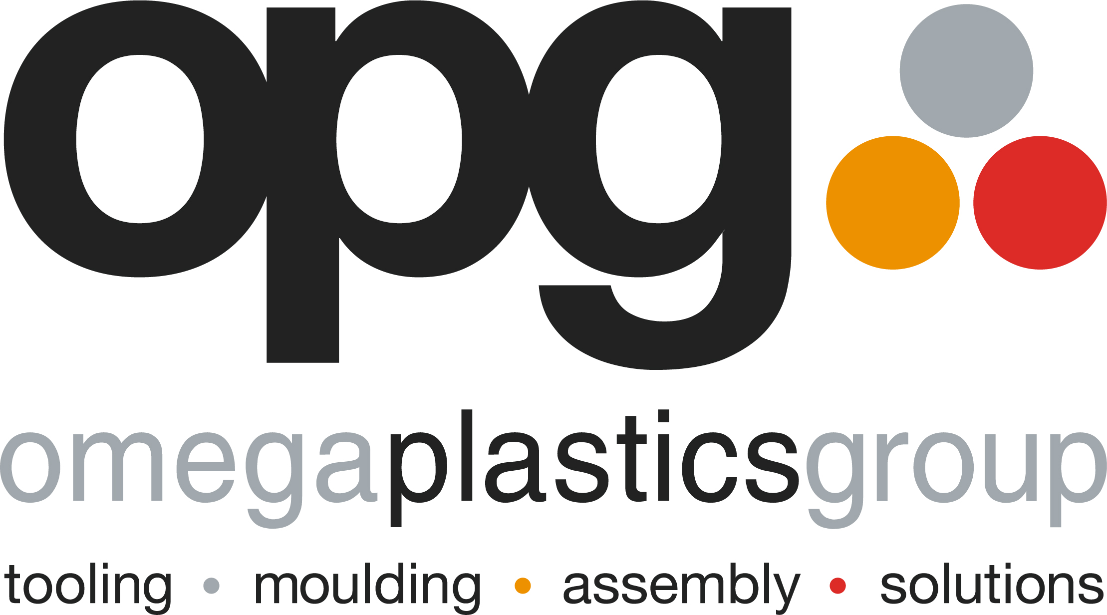 Omega Plastics Group