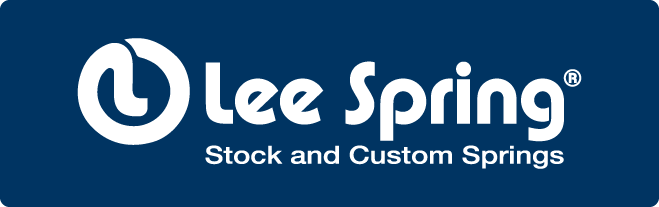 Lee Spring Limited