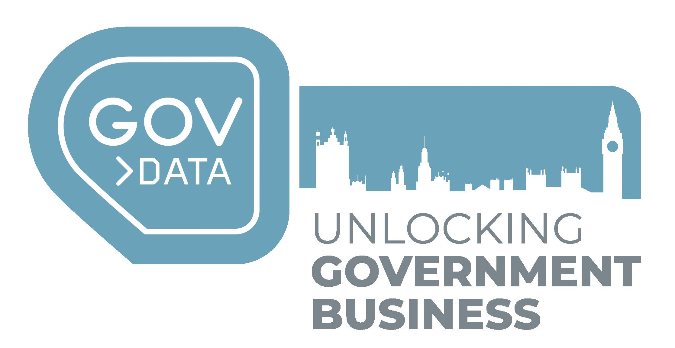 GovData Ltd