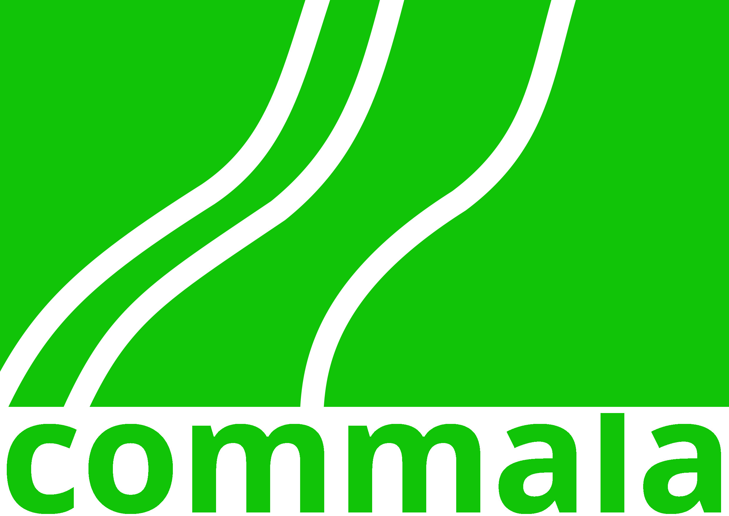 Commala Ltd
