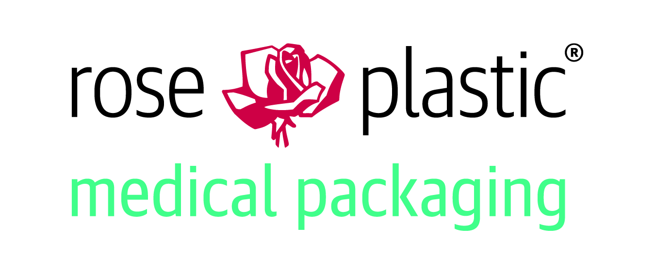 rose plastic UK Ltd