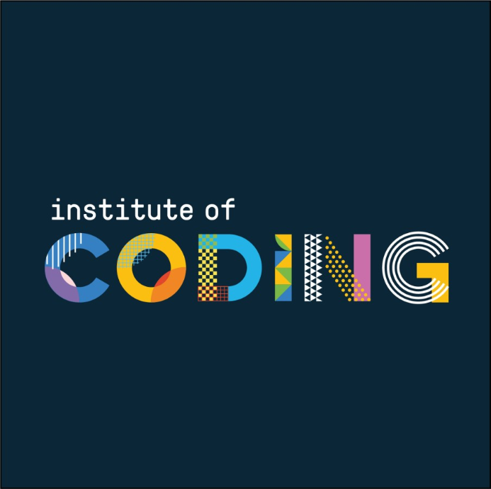 Institute of Coding (Coventry University)