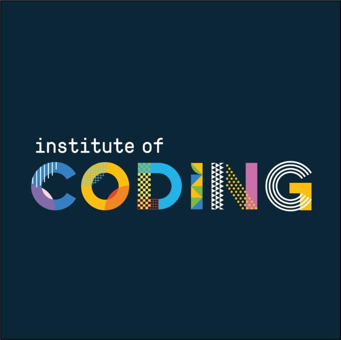 Institute of Coding (Coventry University)