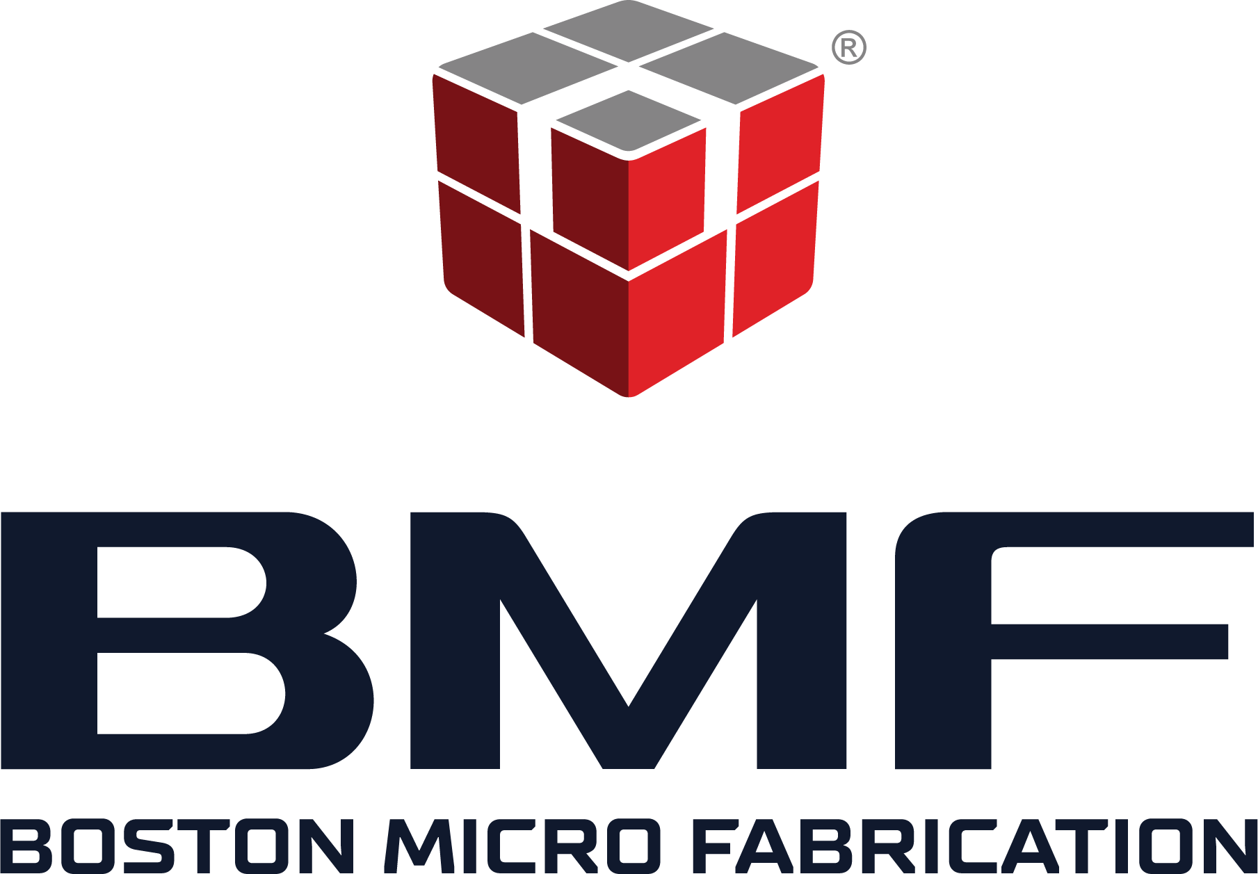 Boston Micro Fabrication - BMF