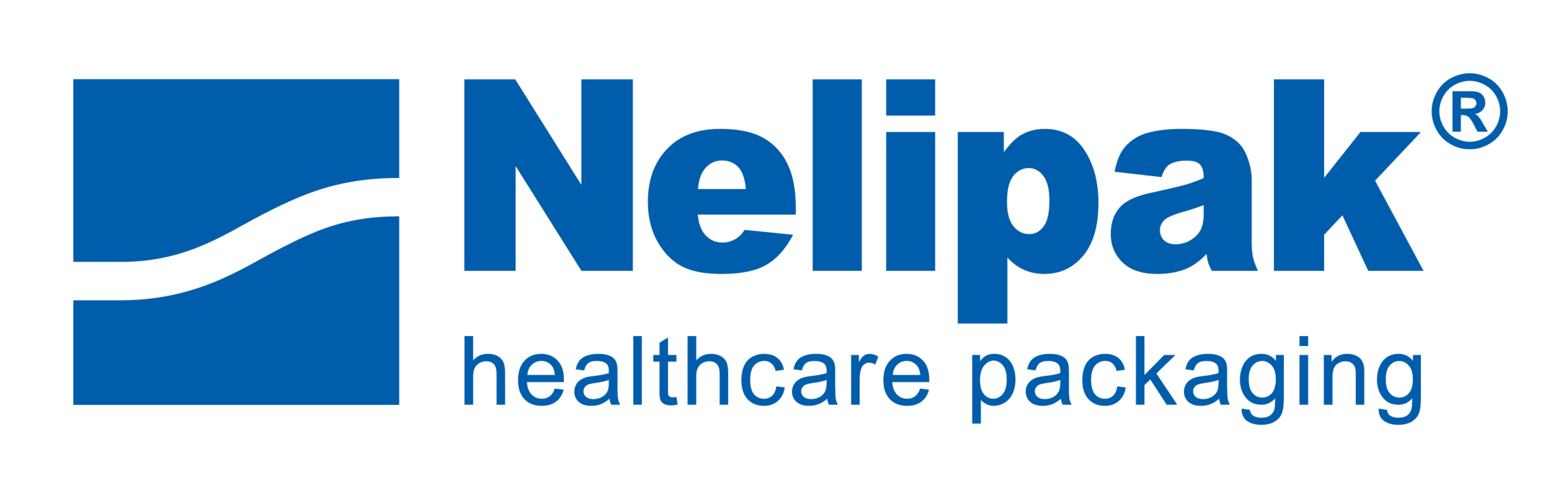 Nelipak Healthcare Packaging