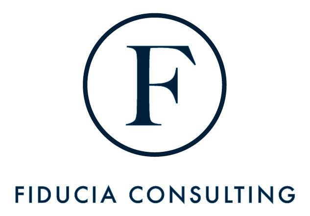 Fiducia Consulting Solutions Ltd