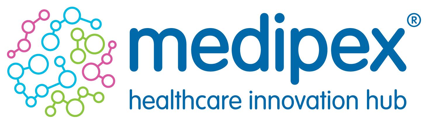 Medipex Ltd