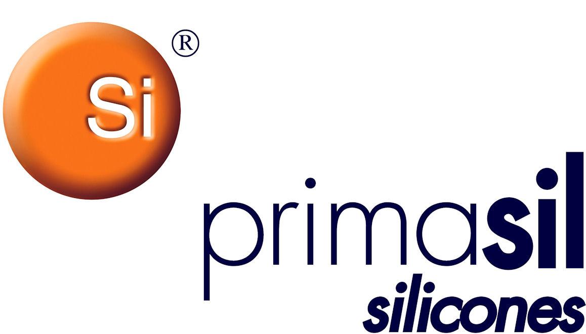Primasil Silicones Limited