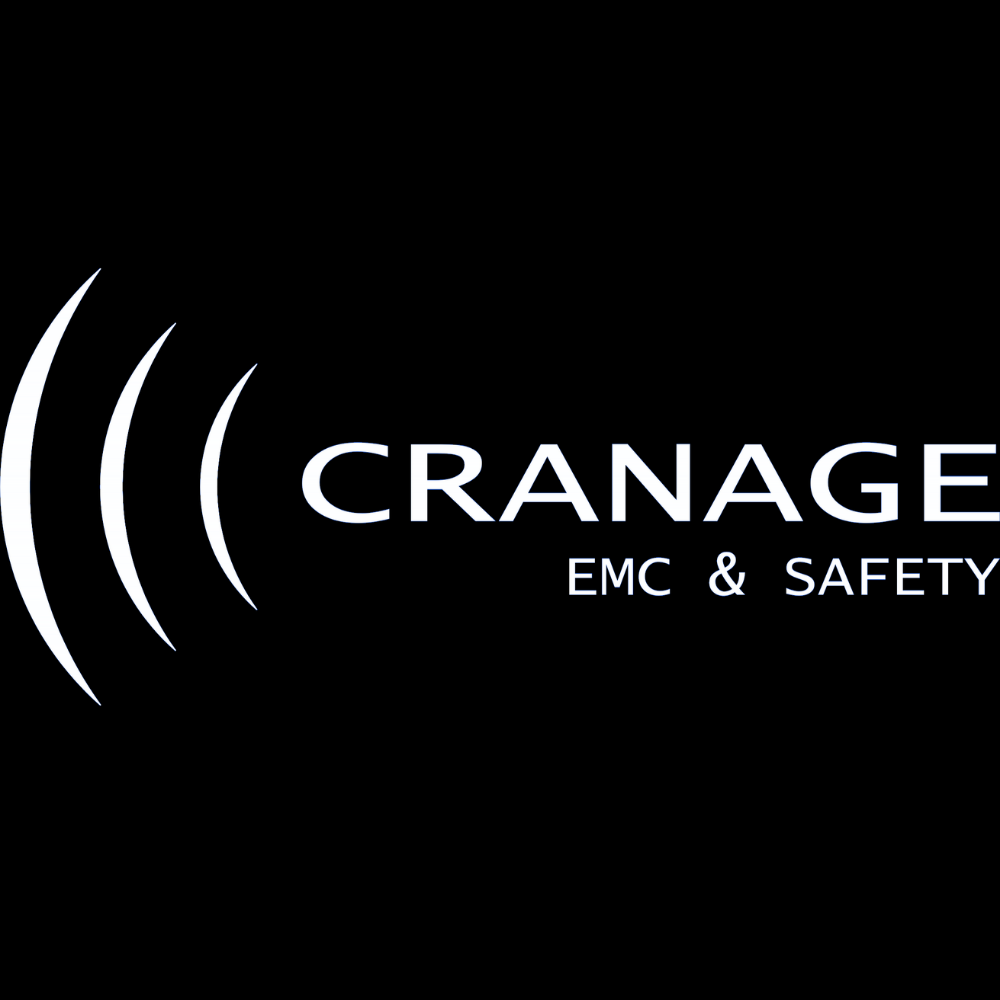 Cranage EMC & Safety Limited