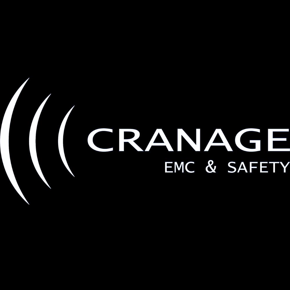Cranage EMC & Safety Limited