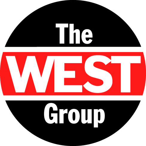 The West Group Ltd