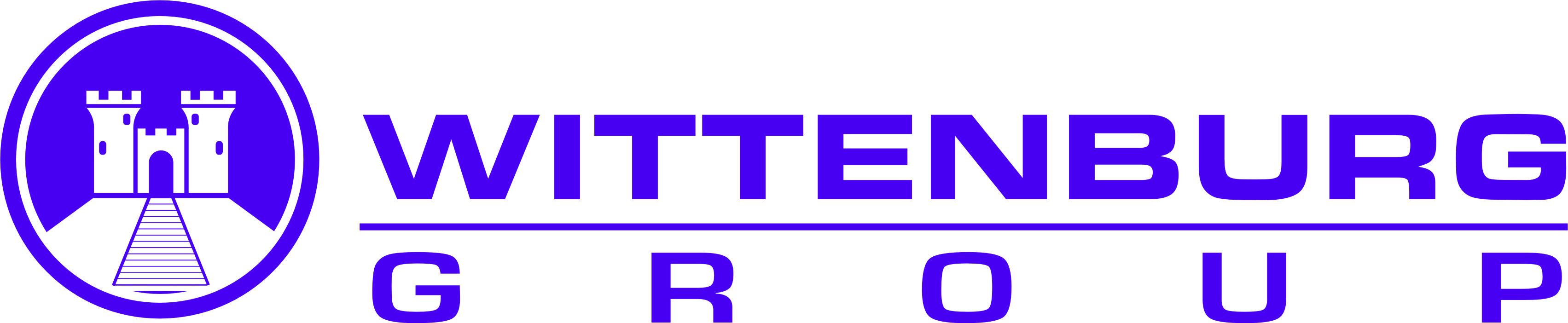 Wittenburg Group