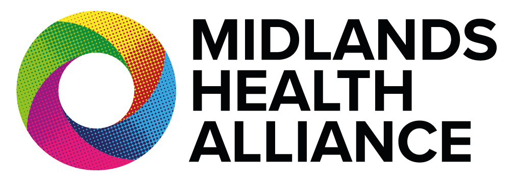 Midlands Health Alliance