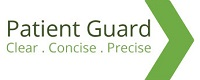 Patient Guard LTD