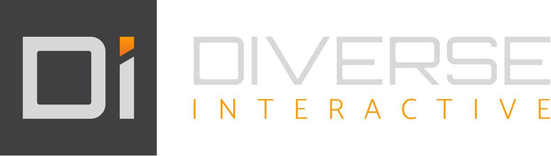 Diverse Interactive Ltd