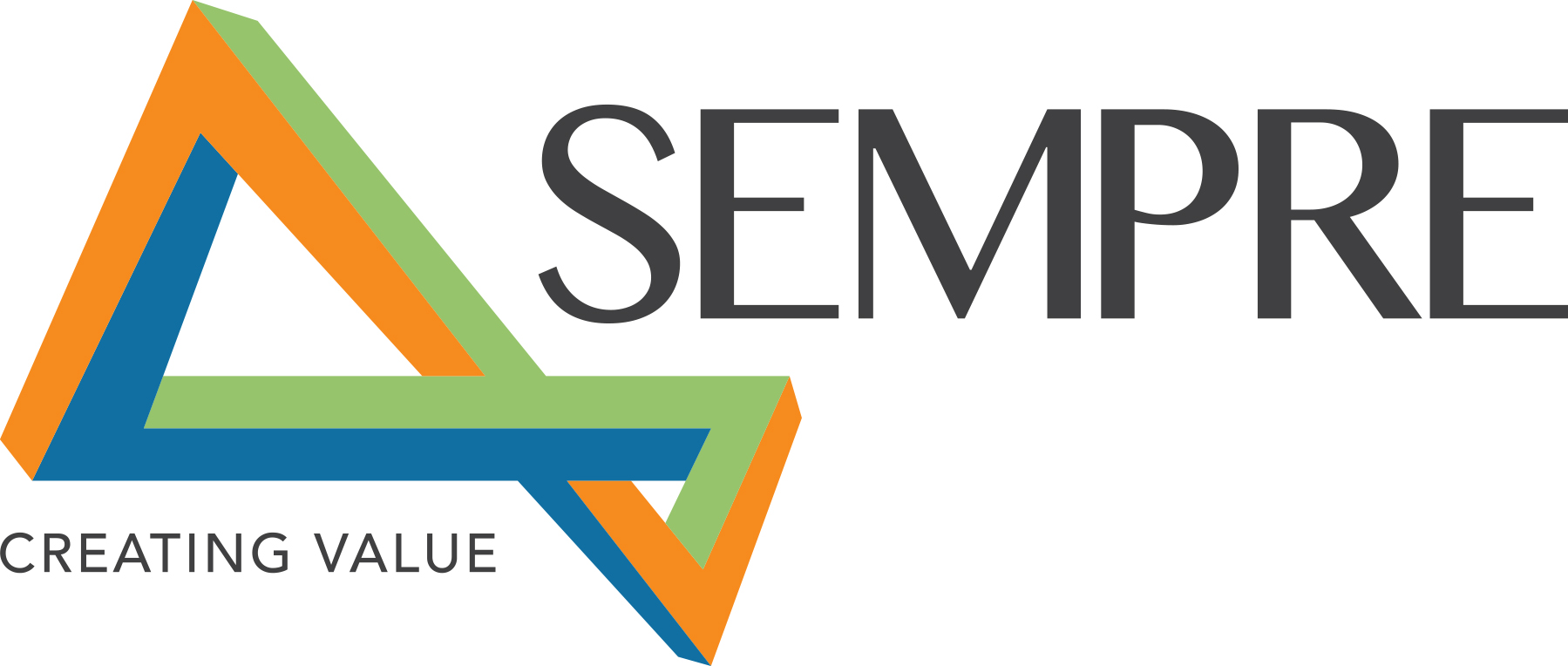 The Sempre Group Ltd