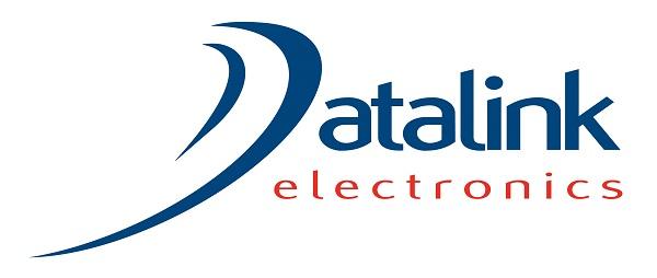 Datalink Electronics