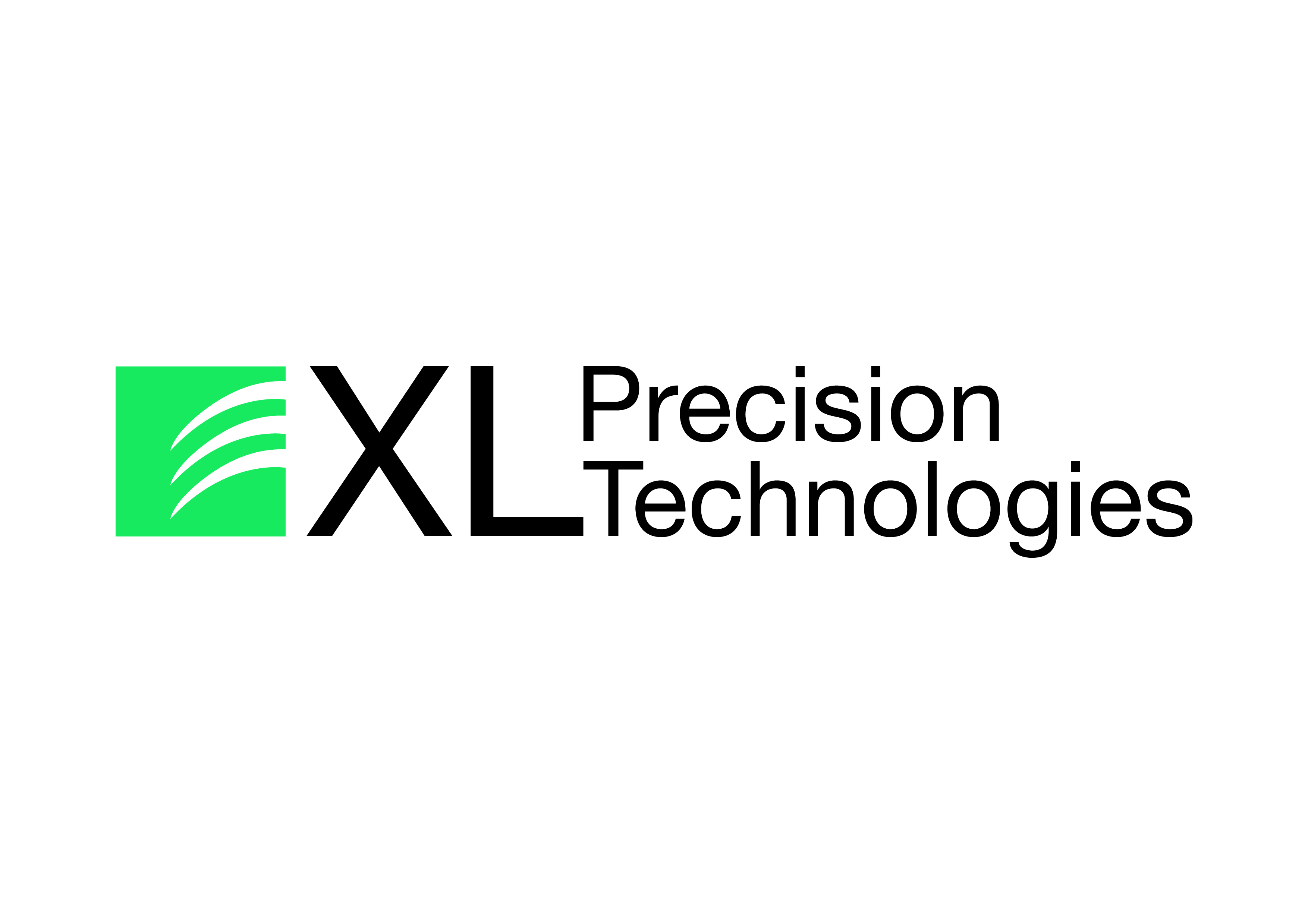 XL Precision Technologies Ltd
