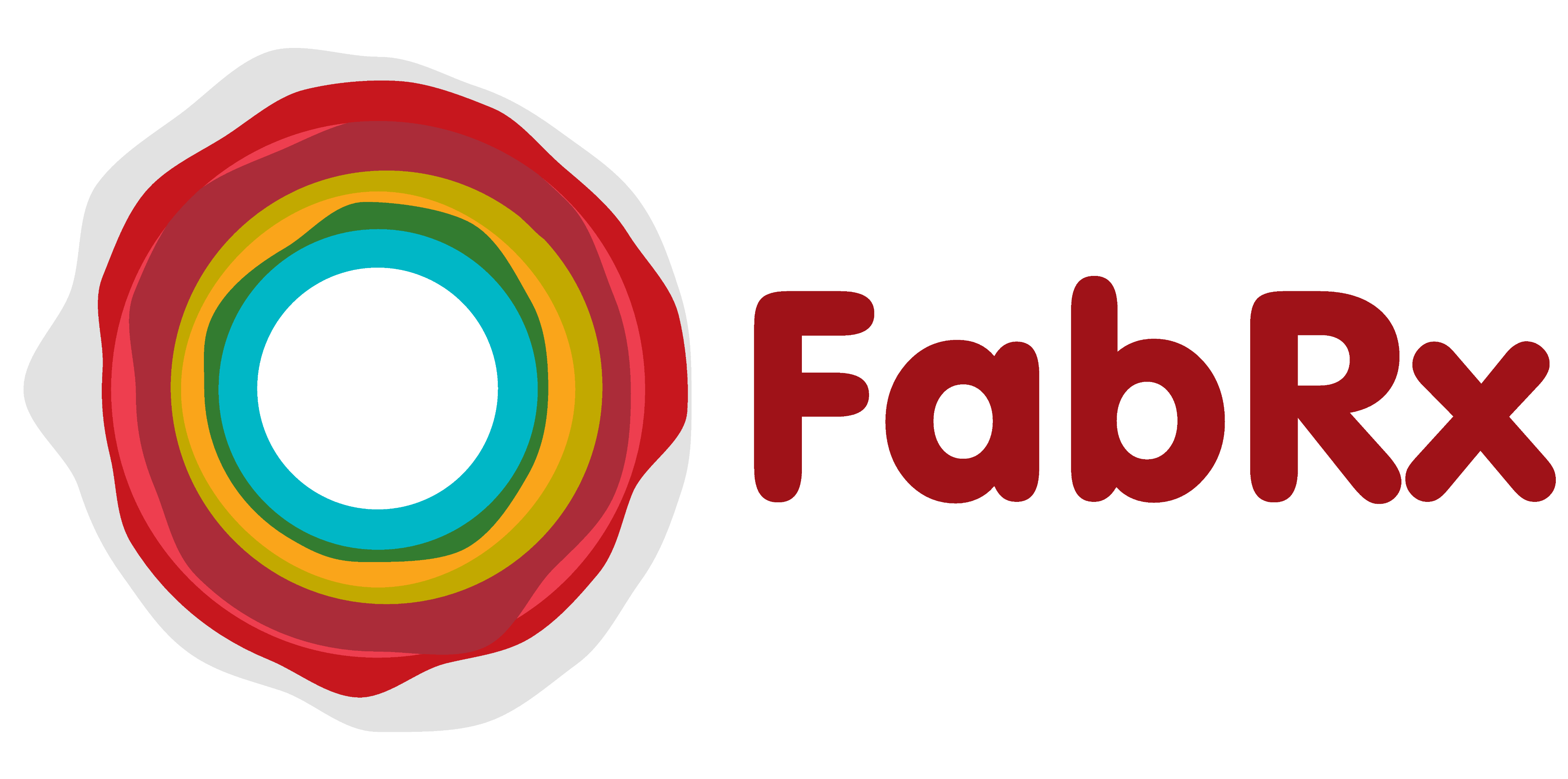 FabRx Limited