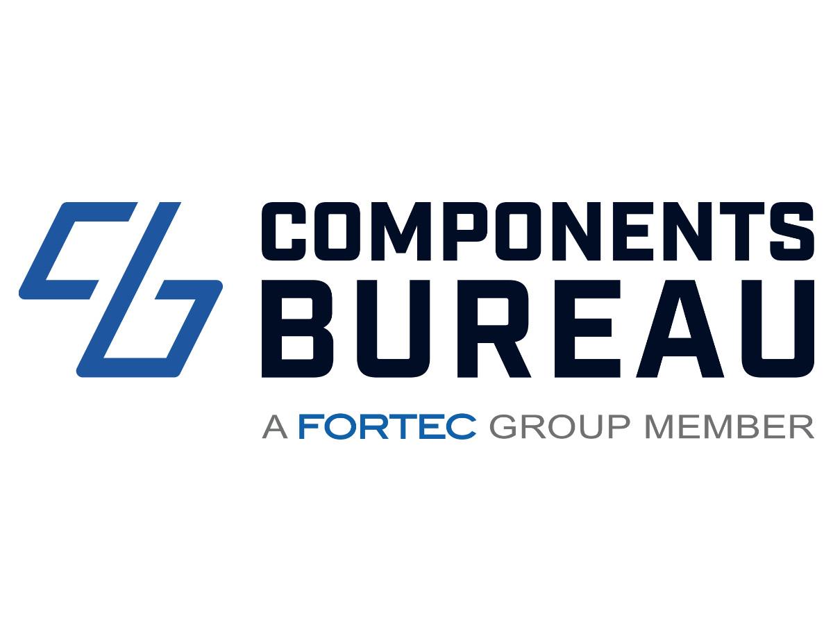 Components Bureau