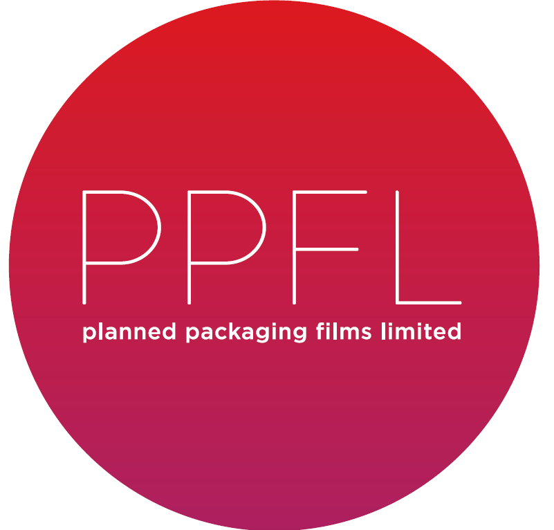 PPFL - Planned Packaging Films Ltd.