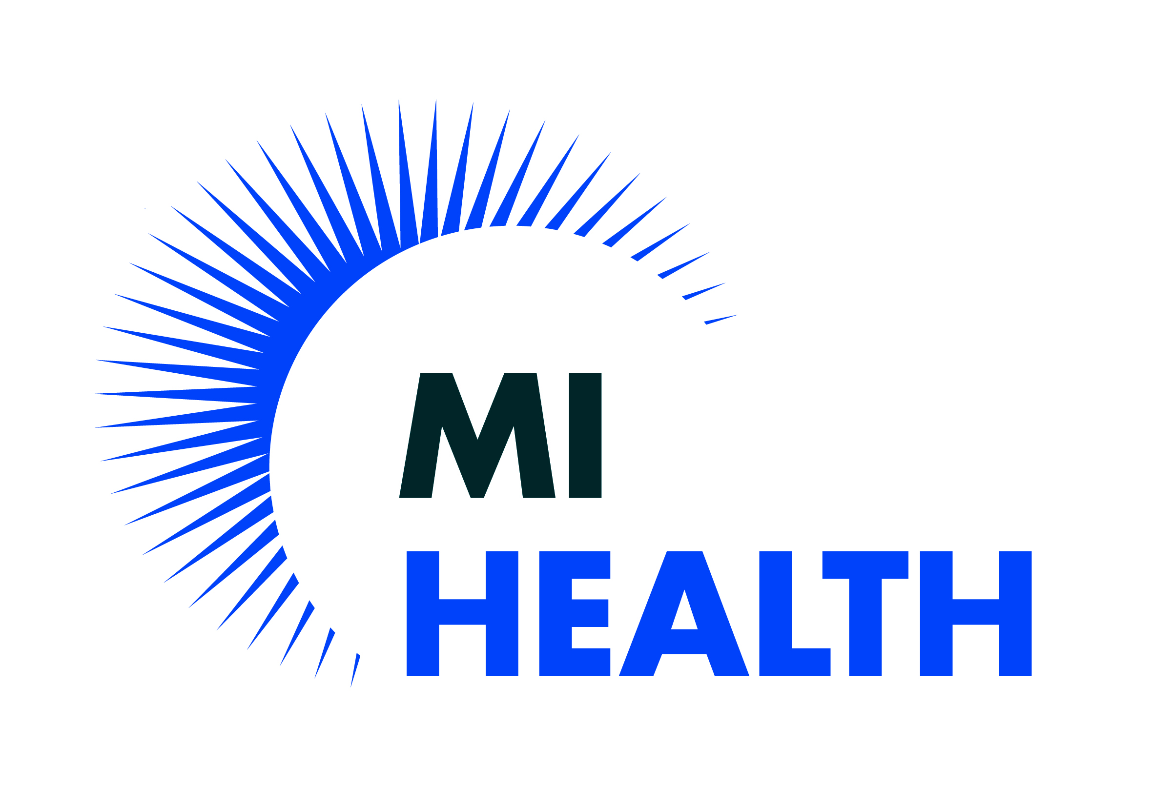 Midlands Innovation Health
