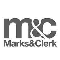 Mark & Clerk