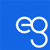 eg technology Ltd