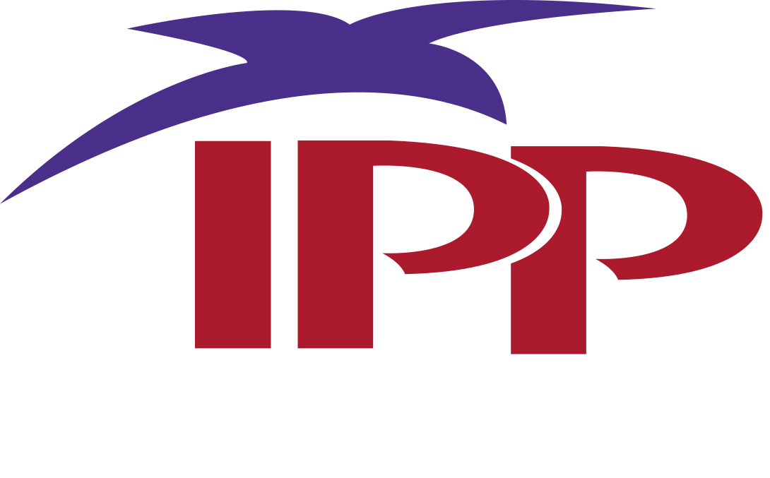 IPP (formerly APP)