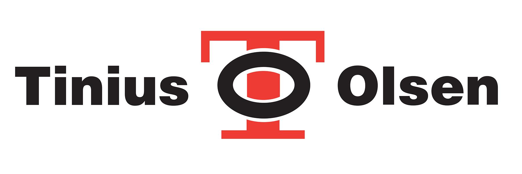 Tinius Olsen Ltd