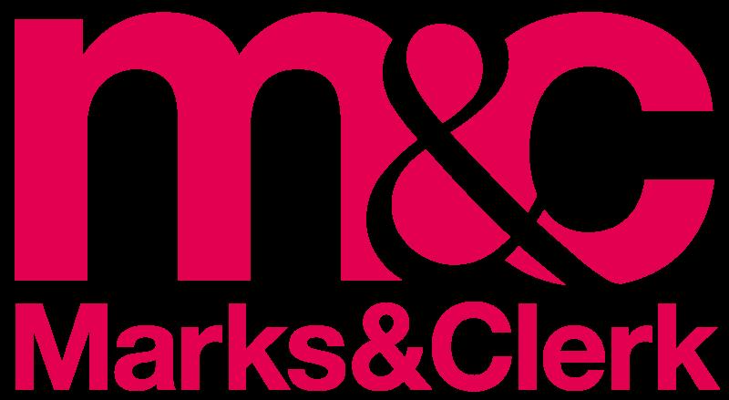 Marks & Clerk