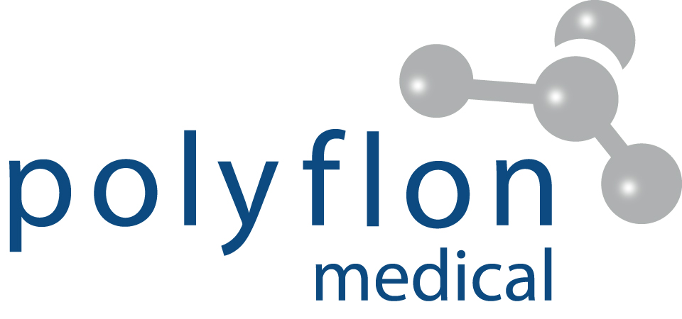 Polyflon Medical